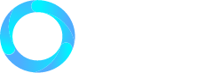 Logo Esfera Inteligência